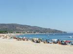 Spiaggia di Montepaone Lido