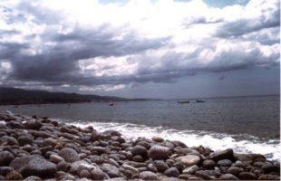 Spiaggia di Pietragrande