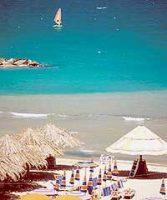 Spiaggia Silvi Marina - Abruzzo