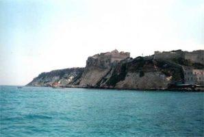 Spiaggia Marinella - Tremiti