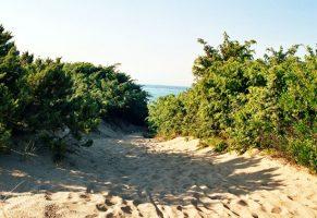 Spiaggia Pilone - Ostuni - Puglia