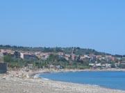Spiaggia Acquedolci - Messina - Sicilia