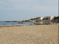 Spiaggia Antignano