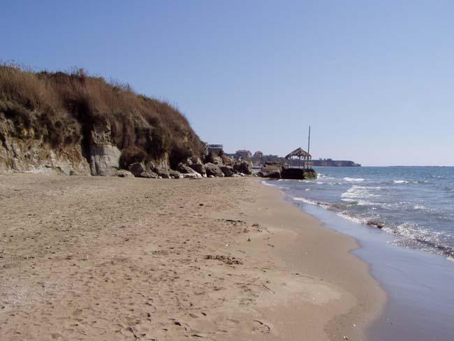 Matrimonio Spiaggia Anzio : Spiaggia di anzio lazio portale delle spiagge italiane