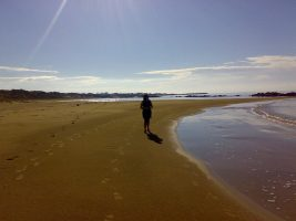 Spiaggia Babbaluciara