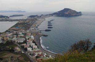 Spiagge di Bacoli