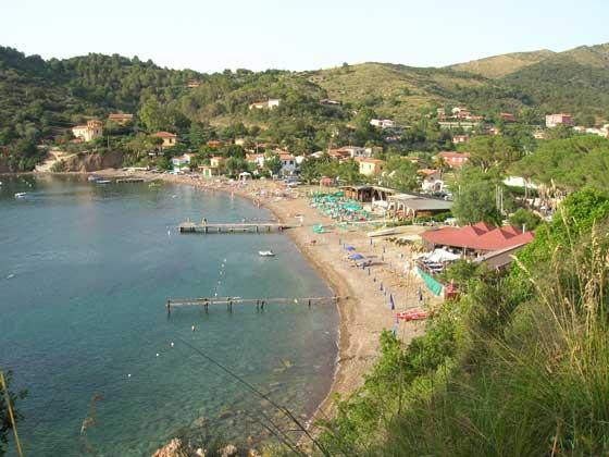Bagnaia