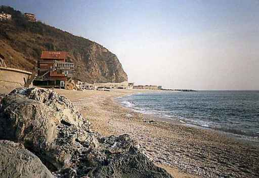 Matrimonio Spiaggia Bergeggi : Spiagge di bergeggi trovaspiagge portale delle