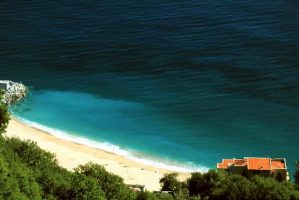 Spiagge di Bergeggi