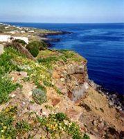 Spiaggia Cala Levante