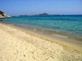 Spiaggia Campus