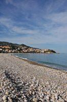 Spiaggia Castel di Tusa
