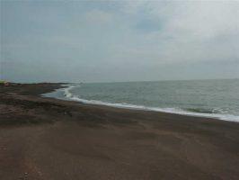 Spiaggia di Cerenova