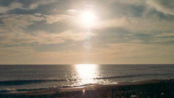 Spiaggia Chiarone