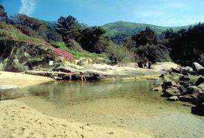Spiaggia Cotoncello