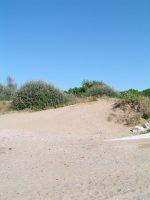 Spiaggia Duna Verde Caorle