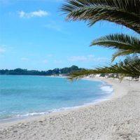 Spiagge Fontane Bianche