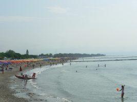 Spiaggia Grado - Gorizia