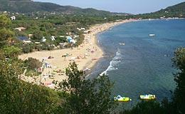 SpiaggiaLacona