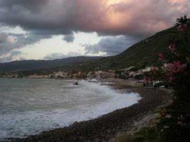 Marina di Caronia