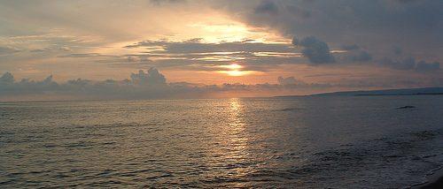 Spiaggia Marina di Cerveteri