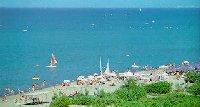 Marina di Donoratico