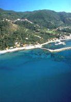 Spiaggia Marina di Pisciotta - Cilento