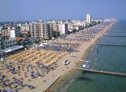 Spiaggia della Natarella