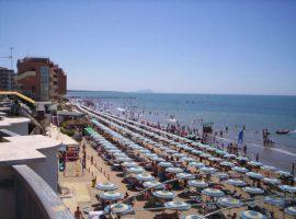Spiagge di Nettuno