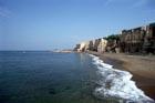Spiaggia di Palo