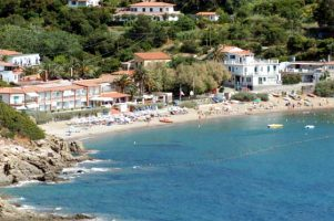 SpiaggiaPareti