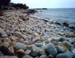 Spiaggia Pomonte