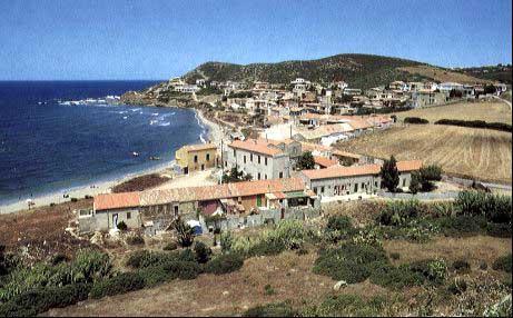 Porto Palma