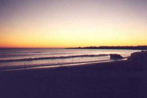 Spiaggia Putzu Idu