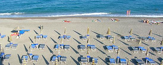 Hotel Sant Alphio Garden & Spa în Giardini Naxos începând cu RON | Destinia