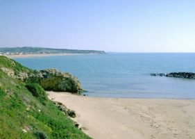 Spiaggia Scoglitti