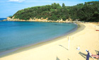 Spiagge Spartaia