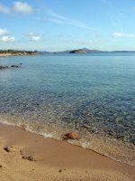 Spiaggia di Tanca Manna