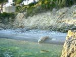 Spiagge di Tellaro