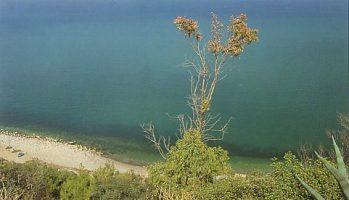 Spiaggia Termini Imerese