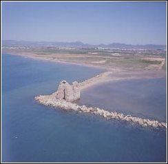 Torre Flavia