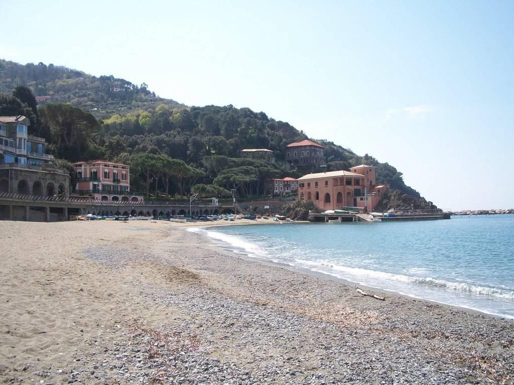 spiaggia di albisola superiore liguria spiagge italiane