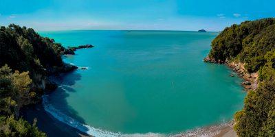 Eco del Mare - Spiaggia Lerici