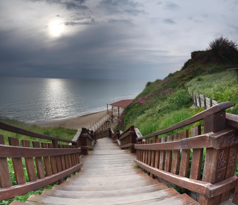 Matrimonio Spiaggia Anzio : Spiaggia di colonia trovaspiagge portale delle