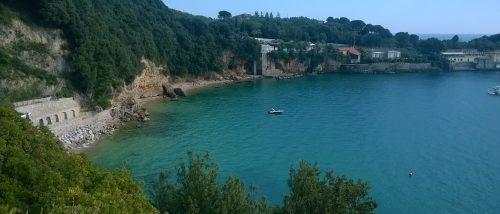 Spiaggia di San Giorgio