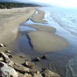 Spiaggia del Piastrone - Punta Ala - Casetta Civinini - Castiglione della Pescaia