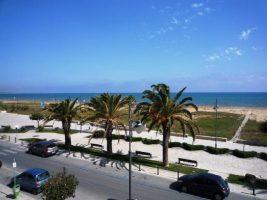 Spiaggia Pietrenere Pozzallo