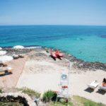 Spiaggia Savelletri - Fasano
