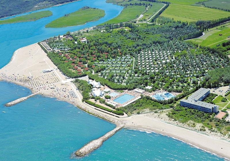 Matrimonio Spiaggia Isola Verde : Spiaggia di isola verde trovaspiagge portale delle