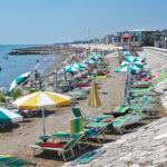Spiaggia di Ponente - Caorle